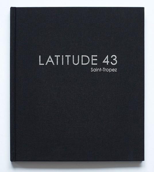 Latitude 43 Saint-Tropez